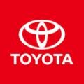 Toyota Baie des Chaleurs