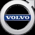 Uptown Volvo Cars West Island Logo