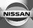 Logo Applewood Nissan Surrey