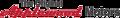 Logo The Original Applewood Motors