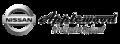 Logo Applewood Nissan Richmond