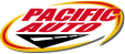 Logo Pacific Auto Source