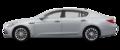 K900 V8 ELITE