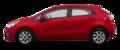 Rio 5-door EX
