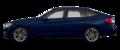 Série 3 Grand Turismo 330i xDrive
