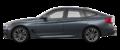Série 3 Grand Turismo 340i xDrive