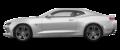 Camaro coupe 2LT