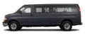 Express 2500 UTILITAIRE