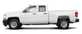Silverado 1500 HIGH COUNTRY
