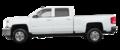 Silverado 2500HD WT