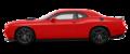 Challenger SCAT PACK SHAKER HEMI 392