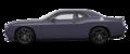 Challenger R/T 392