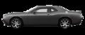 Challenger SXT PLUS