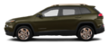Cherokee 75E ANNIVERSAIRE