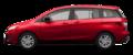 Mazda5 GS