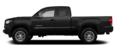 Tacoma DOUBLE CAB V6 4X4 TRD HORS ROUTE (Caisse courte)