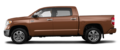 Tundra 4x4 cabine double limited 5,7L
