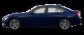 Série 3 Berline 328d xDrive