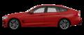 Série 3 Gran Turismo 330i xDrive