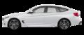 Série 3 Gran Turismo 340i xDrive