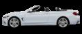 Série 4 Cabriolet 440i xDrive