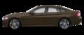 Série 4 Gran Coupé 440i xDrive