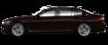 7 Series Sedan 740Le xDrive