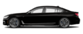 7 Series Sedan 760Li xDrive