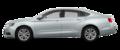Impala 1LS