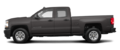 Silverado 1500 LD HIGH COUNTRY