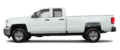 Silverado 2500HD HIGH COUNTRY