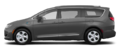 Pacifica Hybrid TOURING-L