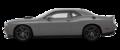 Challenger SCAT PACK SHAKER 392 HEMI