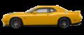 Challenger SRT 392