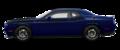 Challenger T/A 392