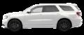 Durango GT