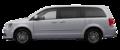 Grand Caravan GT