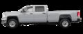Sierra 2500 HD