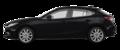 Mazda3 Sport GX
