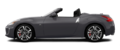 370Z Roadster TOURING SPORT
