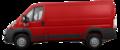 PROMASTER 1500