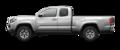 Tacoma 4X2 ACCESS  CAB 6A