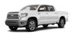 Tundra 4x4 double cab limited 5.7L