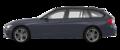 Série 3 Touring 330i xDrive