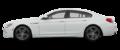 Série 6 Gran Coupé 640i xDrive