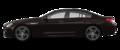 Série 6 Gran Coupé 650i xDrive