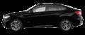 X6 xDrive50i