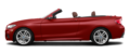 2 Series Cabriolet 230i xDrive