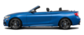 2 Series Cabriolet M240i xDrive