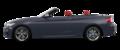 Série 2 Cabriolet M240i